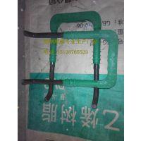 余姚塑钢爬梯,塑钢踏步【外形尺寸符合国标图集97S501-1】順诚现货供应