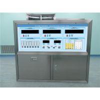 手术室面板、大弘自动化、手术室面板厂家
