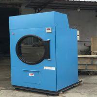 GHZ——100自动烘干机小鸭蓬莱大型洗涤设备有限公司