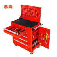 南京上海深圳广州杭州北京武汉福州长期供应 背板重型工具柜 五抽工具柜慕尚