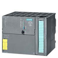 西门子接口模块6ES7964-2AA04-0AB0