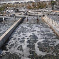 污水废气噪音处理设备