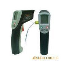 ST642  红外测温仪