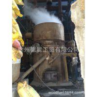 100%纯木质颗粒燃料 质量有保障,锯末颗粒燃料 燃烧机燃料