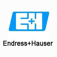 E H(E H) 流量计 83I40-AD2WAKAAAAWW
