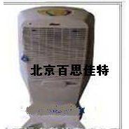 xt16424湿膜加湿器