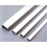 无锡不锈钢装饰管 复合不锈钢管 304无缝不锈钢管