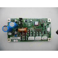 开利螺杆机30HXC/30HXY电子膨胀阀控制模块板驱动板32GB500192EE