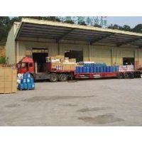 [合肥货运公司]18326117882