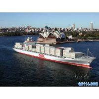 珠海到澳门货运 整车拼车运输 专线直达