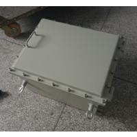 bjx51隔爆型防爆接线箱