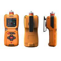 天地首和内置泵吸式测量的便携式四氢噻吩检测仪器响应迅速TD600-SH-THT
