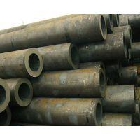 q345b大口径厚壁管、尧都区大口径厚壁管、凯博钢管