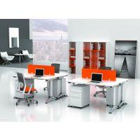 办公桌椅厂家直销-上海办公桌椅家具厂
