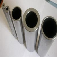 无锡供应ASTMA213TP304无缝管(06Cr19Ni10不锈钢)
