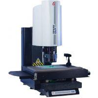 QVI RAM SPARK MVP 紧凑型高性能测量仪