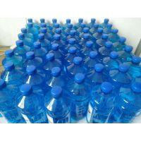 玻璃水配方,长城世喜汽车玻璃水生产设备技术,防冻玻璃剂制作方法培训。