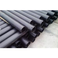热浸塑钢管弯头 开创公司(图) 热浸塑钢质电缆保护管