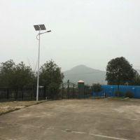 供应云南曲靖市太阳能路灯|曲靖太阳能路灯价格
