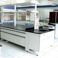 新疆耐酸碱防腐蚀钢木全钢实验设备生产厂家价格