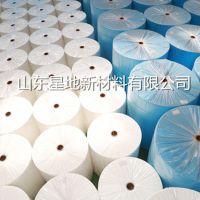 厂家生产 pp无纺布 环保纺粘无纺布 环保不织布批发