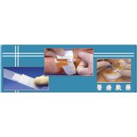 3M医用胶带 3M1624W医疗单面防水透气膜 3M1624W胶带 医疗专用