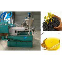 压榨设备、生产榨油设备、豆油压榨设备