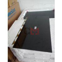 群创液晶玻璃V580HJ1-PE6全新A规原装面板
