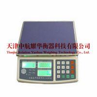 电子桌秤 上海友声电子计数秤 天津电子秤厂家