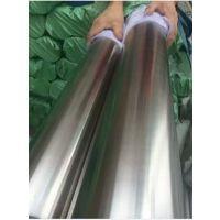 佛山SUS304卫生级不锈钢管型号-规格