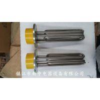 法兰型医疗设备电热管_医疗设备电热管_异型医疗设备电热管