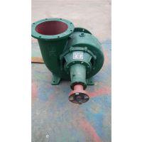 江西HW混流泵、麟泰泵业、HW混流泵制作