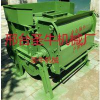 农用轧花机,厂价销售棉花去籽机吸尘式