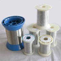 精密SUS304不锈钢无磁线-杭州不锈钢镀镍线-螺丝不锈钢圆线