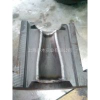 供应玻璃模具喷焊机DML-V02B