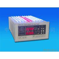 虹谱中山LED测试仪 LED老化试验仪 HP6100直插灯珠老化设备