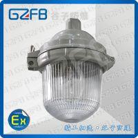 NFC9112-35W 吊杆式防眩平台灯 防眩泛光灯的亮度 谷子防爆