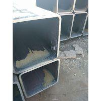 平泉县85x85方管,镀锌矩形钢管铁方通