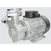 供应YS-15B19模温机水泵广东模温机水泵苏州模温机水泵