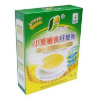 供应康久园小麦膳食纤维粉(高纤维)