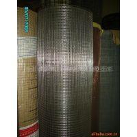 供应不锈钢电焊网2(图)