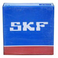 供应高精度高品质瑞典斯凯孚SKF6319-2RS进口深沟球轴承