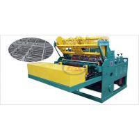 钢丝网片排焊机,仓储笼排焊机,全自动排焊机