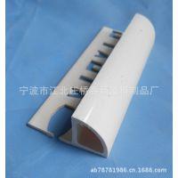 供应厂家生产阴角线 阳角线  角线 pvc角线 角线厂 瓷砖压条