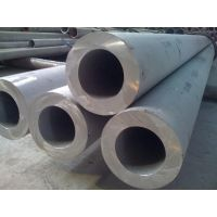 304 316L 310S不锈钢圆管 厚壁管毛细管 无缝工业管