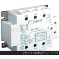 特价直供意大利Itelcond电容器AYX-HR223X200EC1一件起批