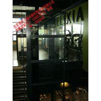 瑞典纯进口NTD A300 别墅电梯
