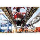 珠海金湾二手机械进口代理/国际货运公司