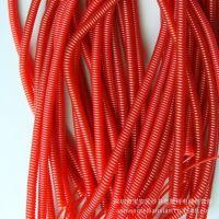 弹簧电线来料加工   加工各种规格弹簧线
