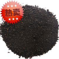 土壤调理剂 水肥缓释 提高肥料利用率 降低化肥流失 降低环境污染